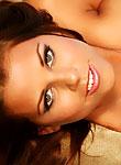 Nicole Graves 12