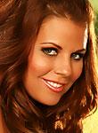 Nicole Graves 1